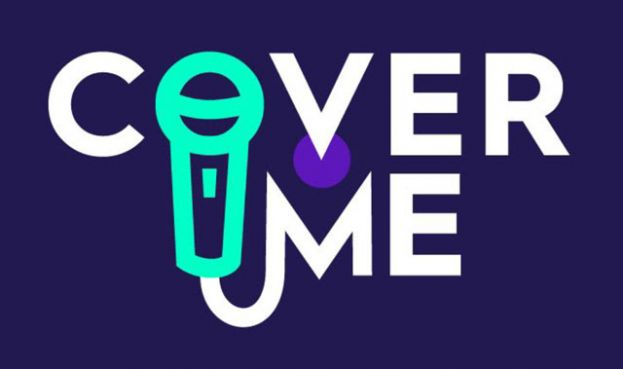 "NACE ""COVER ME"" EL PRIMER TALENT SHOW DE COVERS ONLINE"